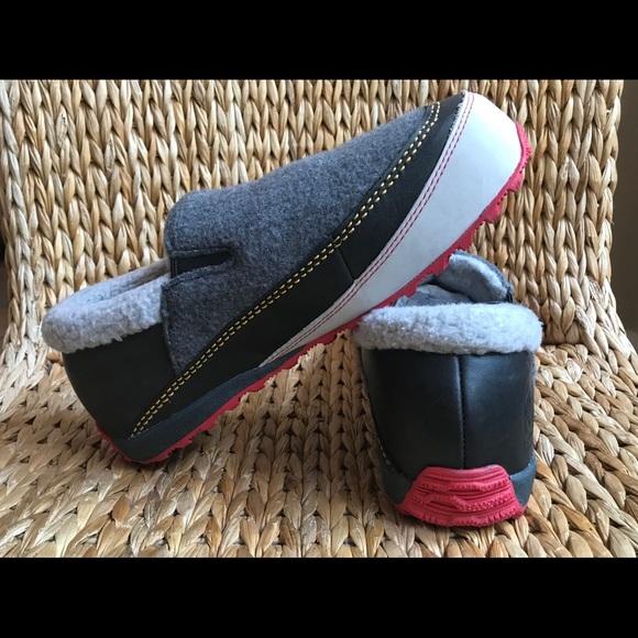 Sorel Shoes   Sorel Mackenzie Snow
